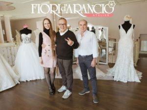 Stefano Blandaleone per Fiori d'Arancio Lamezia Terme