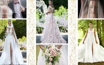 Tra tradizione e superstizione: le 10 curiosità sul matrimonio